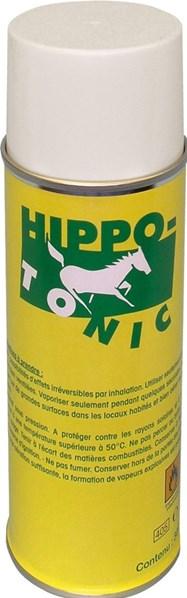 HIPPO - TONIC spray na impregnaci kůže 300ml