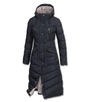 Kabát AWA Saphira
