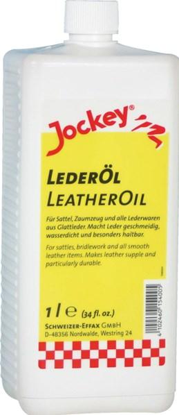 Jockey Ledeol