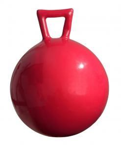 Balón pro koně Pfiff velký