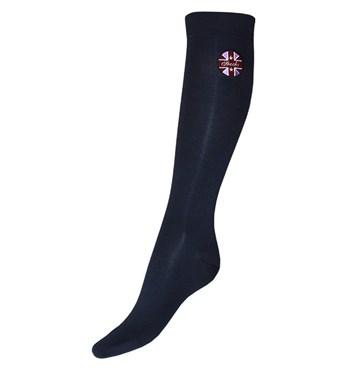 Ponožky Spooks