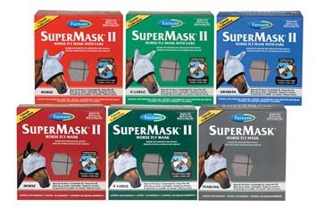 SUPERMASK® II. CLASSIC