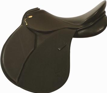 Sedlo Kentaur Seneca