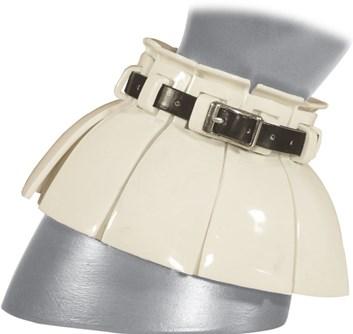 Zvony lamelové