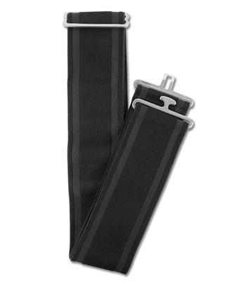Obřišník elastický na deku AWA