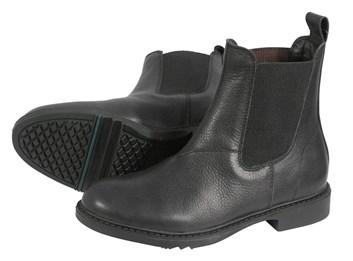 Jezdecké boty Pfiff HALLAIN