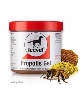 Leovet propolisová mast