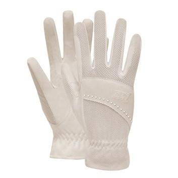 Jezdecké rukavice AROSA