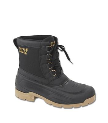 Zimní boty AWA Montreal