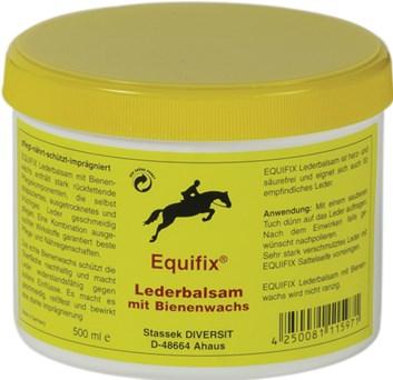 Equifix balsam 500ml