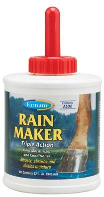 Mast na kopyta Farnam RAIN MAKER