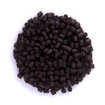 Solution extrudované krmivo pro pstruhy 3,5 mm/ 5mm 20kg