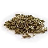 Fitmin Sport granulovaná krmná směs pro koně 25 kg