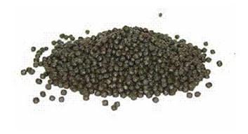 Zenit Trout 3,5mm - 20kg