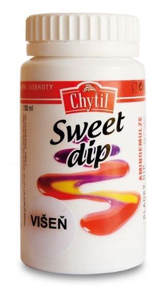 CHYTIL SWEET DIP - Med