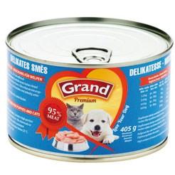 GRAND DELIKATES 405G