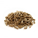 Fitmin Macro Ca granulované doplňkové minerální krmivo pro koně 20 kg