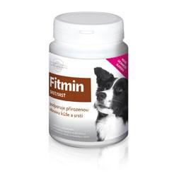 Fitmin Srst