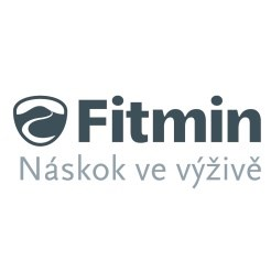FITMIN HORSE CONTROL G