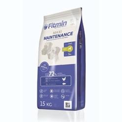 Fitmin maxi maintenance - 15kg