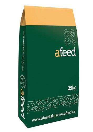 Afeed Brojler Superior BR3 25Kg