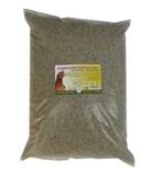 Krmivo pro nosnice granulovaná 5kg