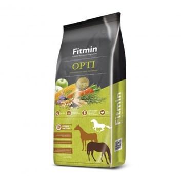 Fitmin horse OPTI 2020 - 15 kg