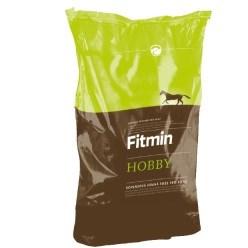 Fitmin horse HOBBY - 25 kg