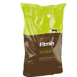 Fitmin horse HOBBY - 25kg