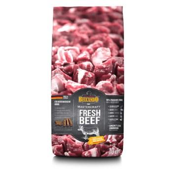 Belcando MasterCraft Fresh Beef s hovězím masem 500g