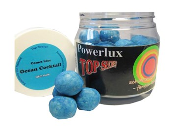 Powerlux pop up s boilies 20 mm