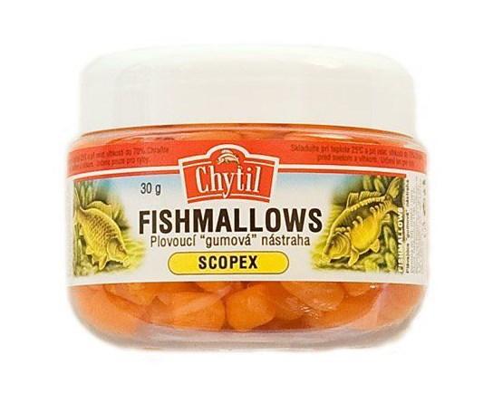 FISHMALLOWS 30g