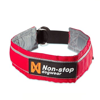 Non-Stop Dogwear obojek Active