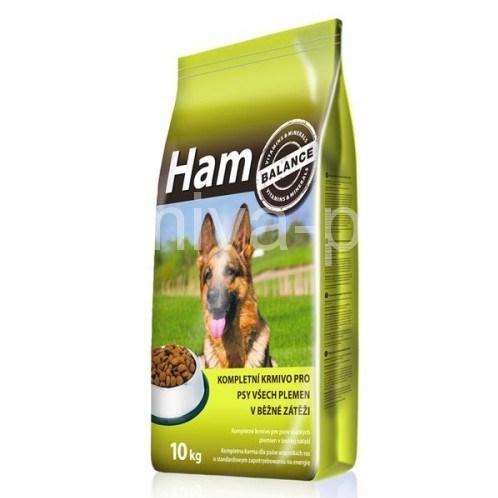 HAM - 10 kg
