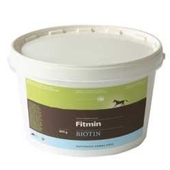 Fitmin Biotin G