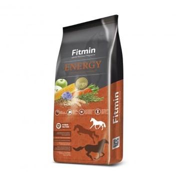 Fitmin horse ENERGY 2020 - 15 kg