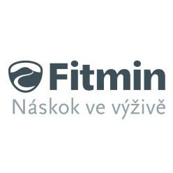 FITMIN HORSE MULTI G  - 8 kg