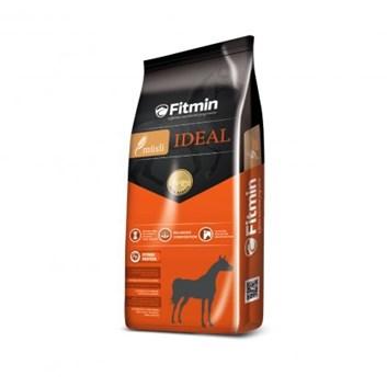Fitmin Müsli ideal doplňkové krmivo pro koně 20 kg