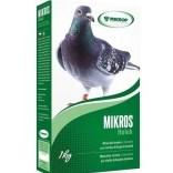 Mikros 1 Kg holub