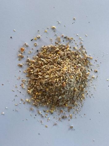 Afeed.mix Krmná směs pro nosnice sypká 5kg
