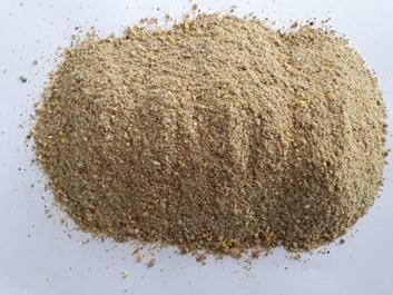 Vnadicí směs - 10kg Vanilka/Jahoda