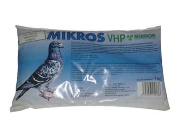 MIKROS VHP - 1Kg