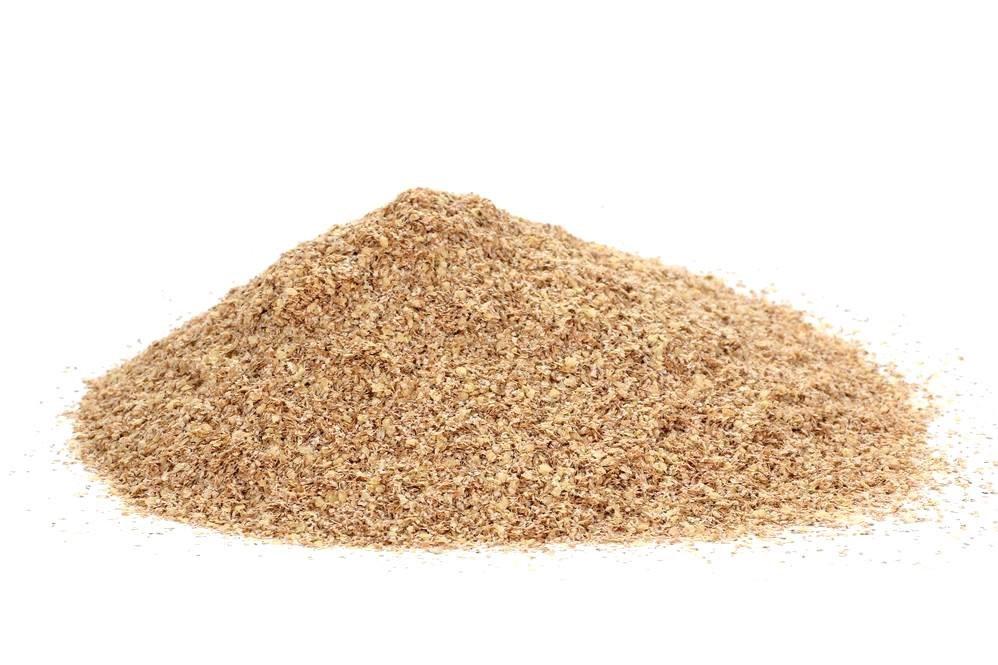 Pšeničné kličky 5kg - 35kg