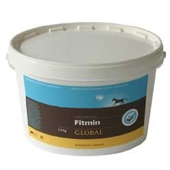Fitmin Global G - 2kg