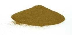 MICROBAQ 0 - 20 kg