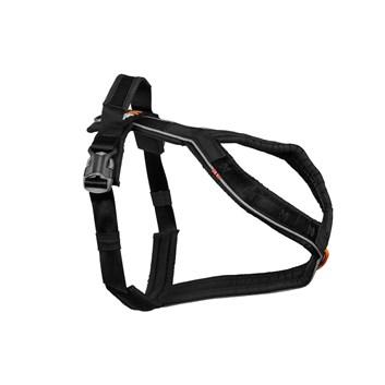 Non-stop dogwear - Postroj Line Grip