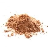 Fitmin Selen E doplňkové minerální krmivo pro koně 1,5 kg