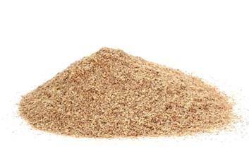 Pšeničné kličky krmné 5kg