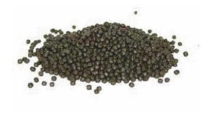 Zenit Trout 5mm - 20 kg