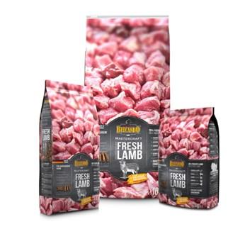 Belcando MasterCraft Fresh Lamb s jehněčím masem 500g